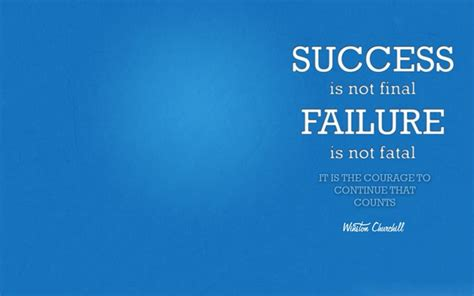 Inspirational Quote 3d by Inspirational Quotes Success Wallpaper Image Quotes At
