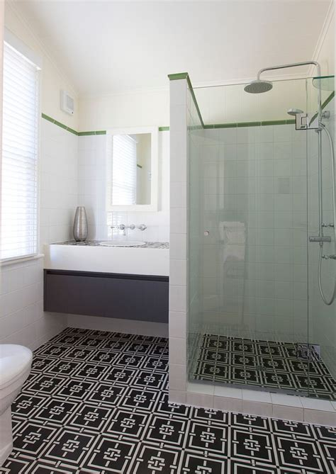 images of kitchen tile floors how to make a classic sangria bathroom 7496