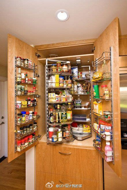 modern kitchen cabinet 81 best kitchen thoughts images on for the 4207