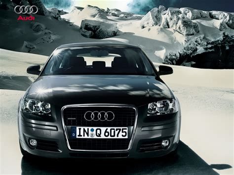 audi a3 wallpaper cars wallpapers and pictures car images