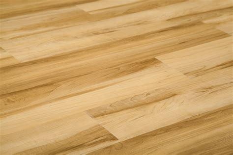 vesdura 2 mm vinyl plank flooring free sles vesdura vinyl planks 2mm pvc glue