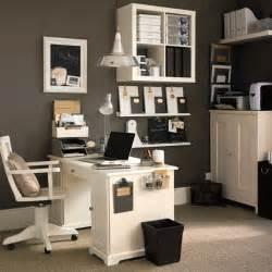 Image of: Small Office Decorating Idea 1348 The Brilliant Small Office Decoration Ideas
