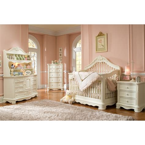 baby crib furniture sets cribs for hayneedle baby furniture