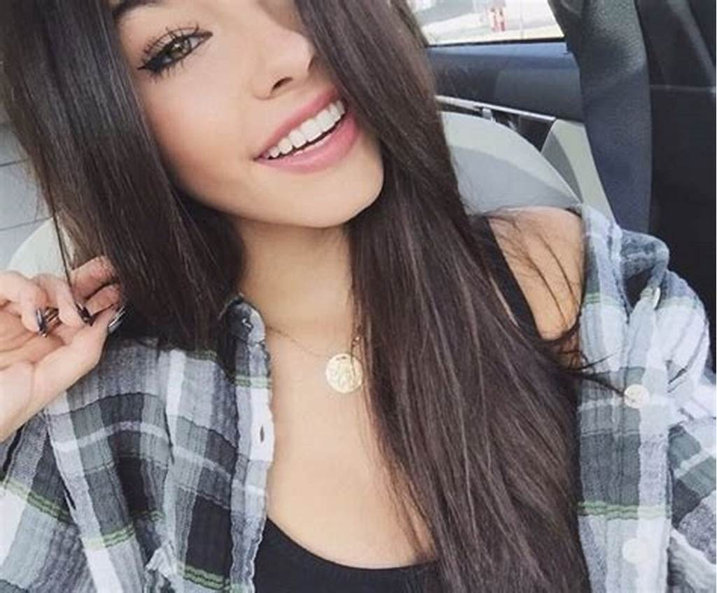 #Best #25+ #Selfies #Ideas #On #Pinterest