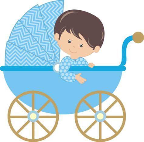 resultado de imagen para ositas para baby shower ni 241 a baby shawer teddy baby shower www