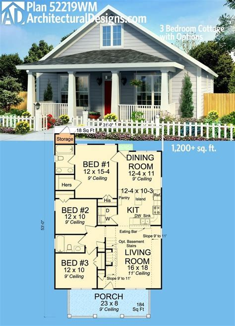 square meters house design awesome  square foot modern house plans   sq ft