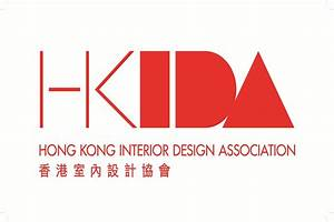 agency hong kong design centre With interior decorators association