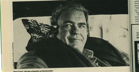 Hoyt Axton On