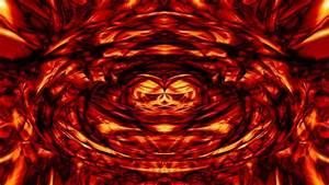 Abstract 3D Object Part 5 By Schatten007 On DeviantArt