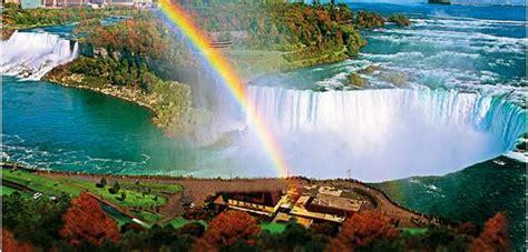 Cambodia Blog Top Beautiful Waterfalls The World