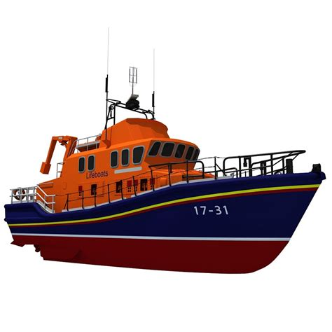 Cartoon Lifeboats by Lifeboat Clipart 14 Clipart Station