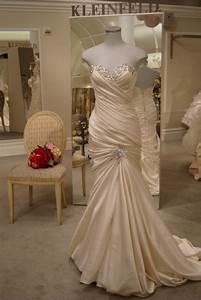 pnina tornai 32813966 size 8 wedding dress oncewedcom With pnina tornai mermaid wedding dress