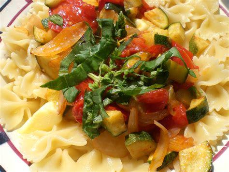 salade de pates aux legumes du soleil one word p 226 tes a recipe p 226 tes aux l 233 gumes du soleil one word