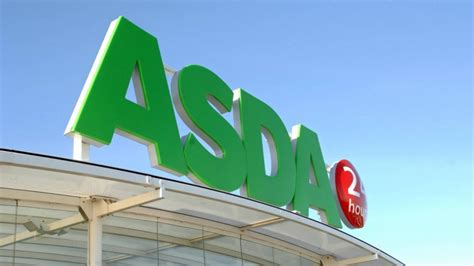 Asda: opening hours today, home delivery slots and click ...