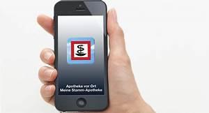 Handy App Kilometerzähler : die kostenlose app f r ihre gesundheit apotheken umschau ~ Kayakingforconservation.com Haus und Dekorationen
