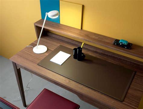 bureau en bois moderne bureau en bois design vente en ligne italy design