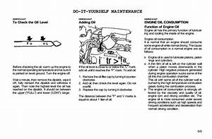 Hyundai Accent Service Manual - Zofti