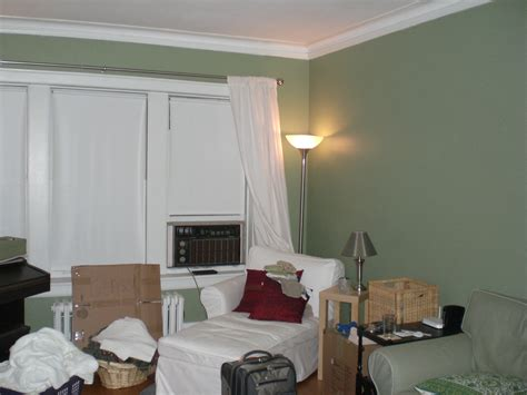 Examples Of Living Room Colors