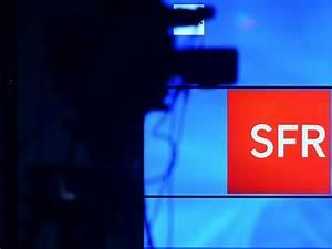 Internet Seul Sfr : internet face la m fiance sfr revoit sa strat gie sur la fibre ~ Dallasstarsshop.com Idées de Décoration