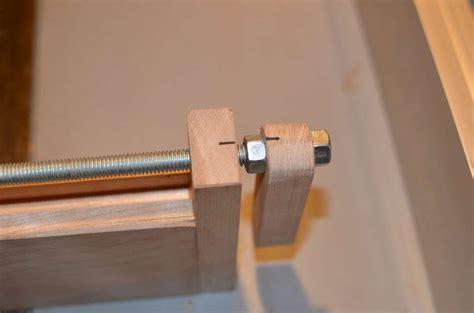screw advance box joint jig  blackbear  lumberjocks