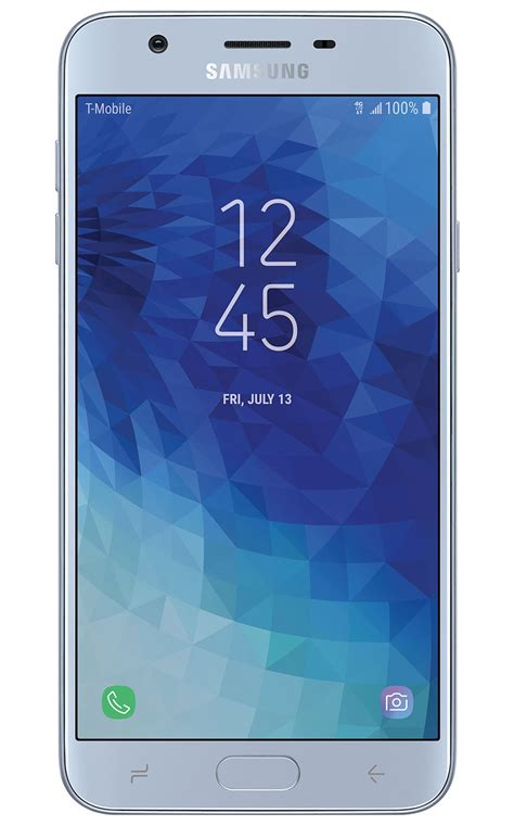 samsung galaxy  arrives  att   mobile joined