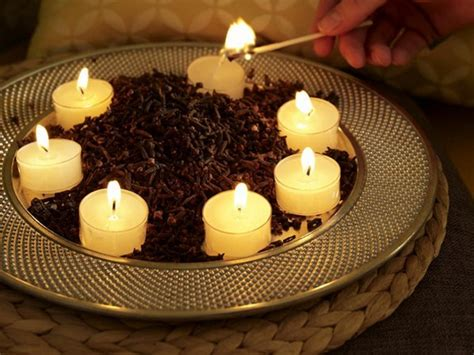 Branch Floating Candles Resized 600 by Decoraciones Con Velas Dale Detalles
