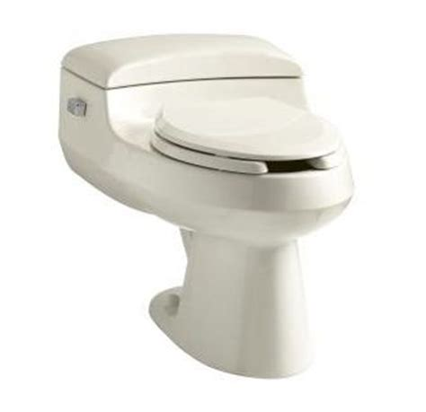 kohler kitchen cabinets kohler san raphael toilet 3597