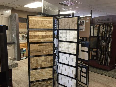photos for western tile design center yelp