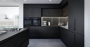 Modern, Kitchen, Design, Trends, 2019, U2014, Hannaways, Of, Hilltown