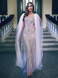 Wedding dress Diamond - mermaid - Royal Bride 2017