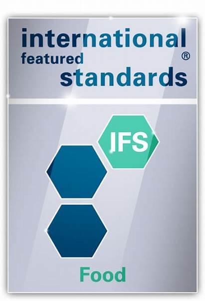 International Standard Standards Egger Brewery Private Ifs