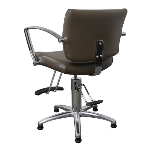 rosa pibbs 5801 hydraulic salon chair hair salon chair
