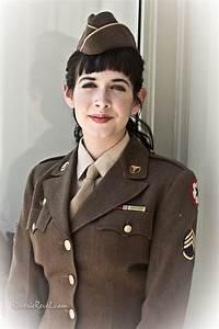 28 best images about Uniform Designs on Pinterest | Armour ...