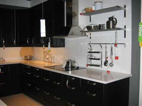 Why Choose Ikea Kitchens  Designwallscom. Kids Room Ideas Boy. Dining Room Table Centerpiece Ideas. Cool Things For Dorm Room. Ikea Room Dividers. Stickers For Kids Room. Grey Yellow Living Room Design. Scandinavian Living Room Design. Wall Unit Design For Living Room