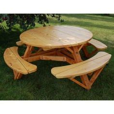 round table cameron park 1000 images about picnic table diy plans on pinterest
