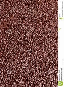 Couverture De Déménagement A Vendre : couverture de vieux livre de cuir photo stock image du ~ Edinachiropracticcenter.com Idées de Décoration