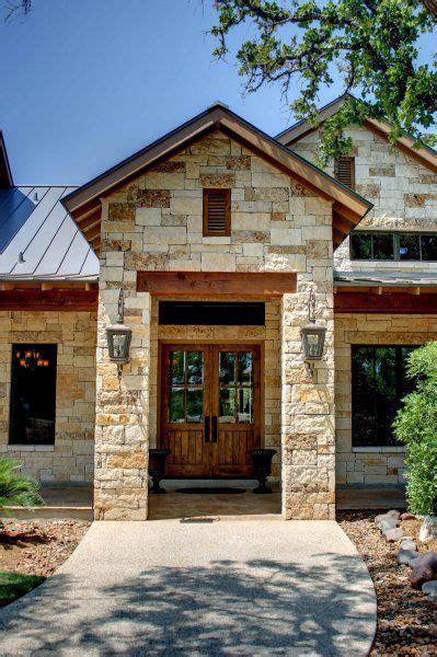 images  home exterior stone siding