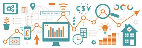 seo  financial services companies