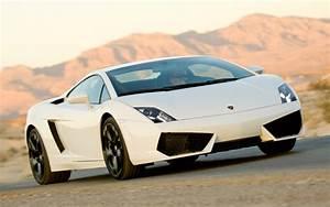 2012 Lamborghini Gallardo Reviews and Rating Motor Trend