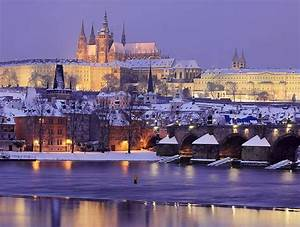 Buddha Bar Prag : buddha bar hotel prague luxury 5 star hotel prague ~ Yasmunasinghe.com Haus und Dekorationen