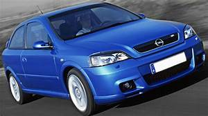Scheibenwischer Opel Astra G : kit clairage led compteur bleu pour opel astra g ebay ~ Jslefanu.com Haus und Dekorationen
