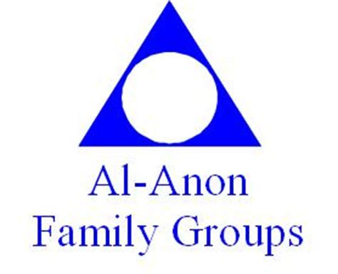 al anon phone meetings al anon alateen ireland support for families and friends