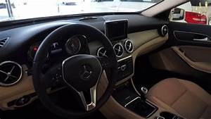 Mercedes Benz Clase Gla 200 Cdi Style