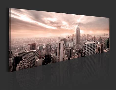 d 233 co new york 17 id 233 es pour vous inspirer amusez vous bien