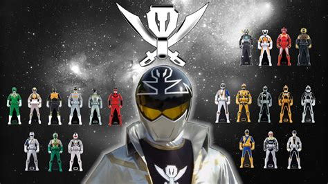power rangers megaforce silver ranger 001 by tybone82 on deviantart