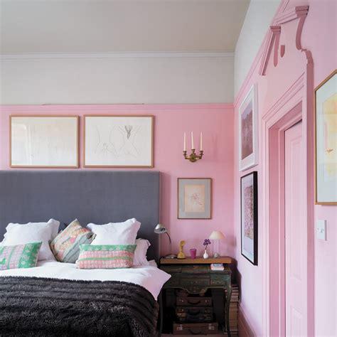 couleur de chambre quelle couleur pour une chambre parentale