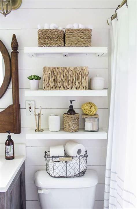 Ideas For Bathroom Decor by Bathroom Decor Ideas Caravellekiralama