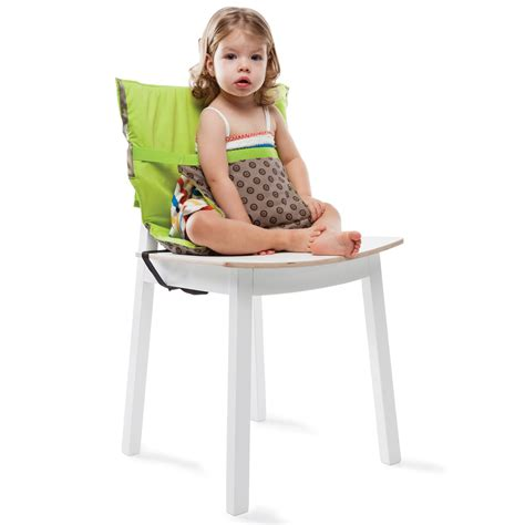 baby to chaise nomade 28 images chaise haute b 233 b