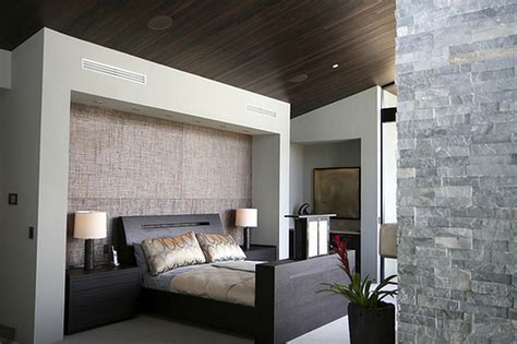 home interior design ideas pictures master bedroom in decor modern socialmouthco and 2017 furniture best designs contemporary