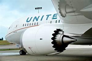 Test-flying The Boeing 787 Dreamliner
